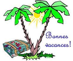 HAPPY HOUR CHAT dans jumelage palmiers